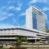 โรงแรม เดอะเมโทรโพล โฮเทล (The Metropole Hotel Phuket)