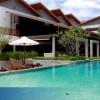 โรงแรม ดีวาน่าป่าตอง รีสอร์ท แอนด์ สปา (Deevana Patong Resort & Spa)