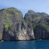 เกาะพีพี มาหยา เกาะไข่ ราคา1,500 บาท